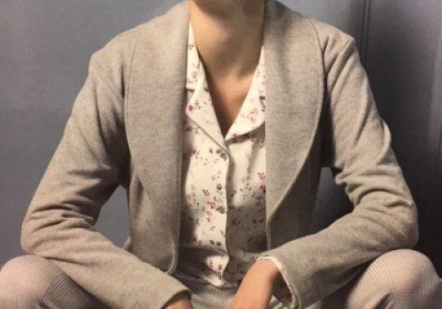 pigiama Melissa