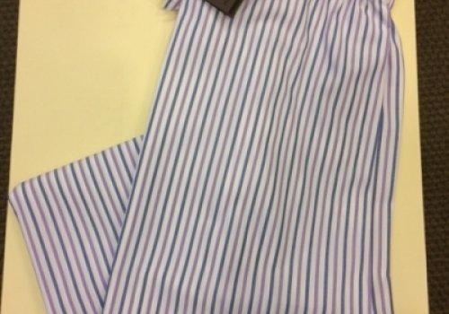 pantalone pigiama R.Ricetti