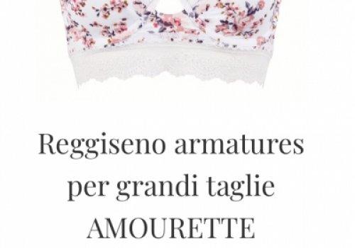 rs Amourette